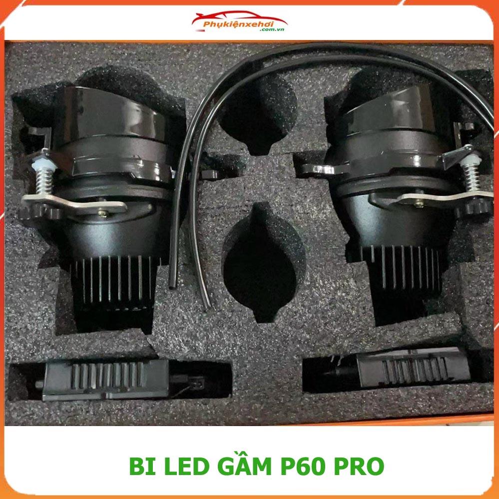 Bi gầm 2 chế độ pha cos, Đèn gầm ô tô siêu sáng, Bi LED gầm ô tô, Bi gầm GTR, Đèn bi gầm siêu sáng, Bóng đèn gầm ô tô, Lắp đèn gầm ô tô, Thay bóng đèn gầm ô tô, Bi Led Aozoom, Giá đèn bi led ô tô, Đèn LED ô to Philips, Bi LED gầm ô tô, Có nên độ đèn xe ô tô, Lắp đèn led cho ô tô có bị phạt không, Bi led GTR, Độ đèn LED ô tô, Bóng đèn tăng sáng cho ô tô