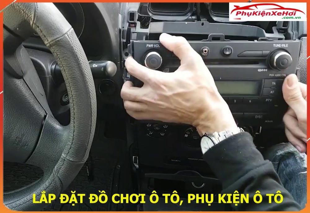 Lắp đặt đồ chơi ô tô, Lắp đặt phụ kiên ô tô, Lắp đặt phụ tùng ô tô, lắp đặt màn hình ô tô, lắp đặt cảm biến lùi, lắp đặt cảm biến đá chân, lắp đặt gương chiếu hậu, lắp đặt nội thất ô tô, lắp đặt đèn ô tô, lắp đặt loa ô tô, lắp đặt autolock, lắp đặt mô tơ gương, thay thế phụ kiện ô tô, thay thế đèn ô tô, thay thế mô tơ gương